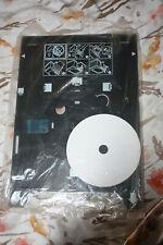 Printer CD DVD Tray For Epson R800 R1800 R1900 Sealed