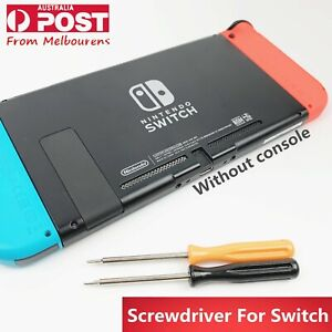 Nintendo Console Opening Tool Screw Driver For Switch & Gameboy & DS Series
