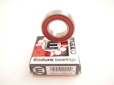 Enduro Max Cartouche Roulement 6902 2rs 15x28x7mm