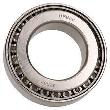 Remolque Rodamiento de rodillos cónicos y Racer 35mm X 62mm X 18mm 32007X en agua peptonada tamponada