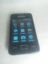 samsung s5220 | eBay