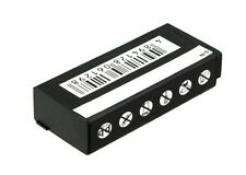 High Quality Battery for Midland XTC-200 Premium Cell
