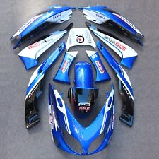 Fit For Yamaha TMAX500 XP Tmax 500 2001-2007 ABS Injection Fairing Bodywork Set