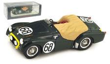 Spark S1394 Triumph TR2 #68 Le Mans 1955 - Brooke/Morris-Goodall 1/43 Scale