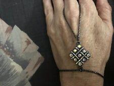 Bracelet Hand Jewelry