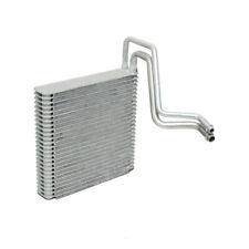 NEW A/C EVAPORATOR CORE FITS FORD FIESTA SEDAN 2011-2013 BE8Z-19860-A BE8Z19860A