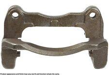 Disc Brake Caliper Bracket-Service Plus Caliper Bracket Front-Left/Right Cardone