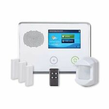 2gig GCKIT311 3G Go Control 311 Kit  2GIG-GCKIT311