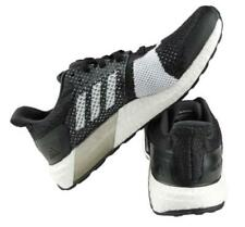 71b1989e1519b Adidas 6.5 Men s US Shoe Size Athletic Shoes adidas UltraBoost for ...