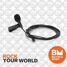 Rode Lavalier Cable Professional Microphone