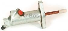 Nehmerzylinder, Kupplung für Kupplung BOSCH 0 986 486 539