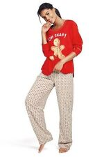 Full Length Long Sleeve NEXT Lingerie & Nightwear for Women