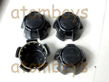 TOYOTA HILUX MK4 Hero SR5 PICKUP LN50 LN56 LN65 YN58 pickup WHEEL CENTER HUB CAP