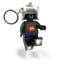 Lego Ninjago Led Key Light Black Lord Garmadon Masters Of Spinjitzu Toy-02003