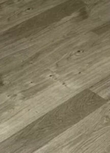 Amtico Spacia Sun Bleached Oak 1m2  (80 M2 Available) 4 X 36