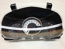 2013-2014 Scion FR-S FRS Automatic Instrument Cluster, 157550-7446, 36K Miles
