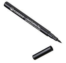 Gabrini® Black  Waterproof Liquid Eyeliner Pen