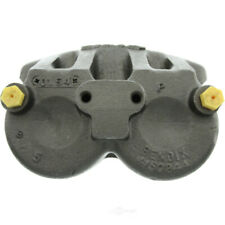 Disc Brake Caliper-Premium Semi-Loaded Caliper Centric 141.80003 Reman