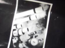 """Unitron - """"Dealer Posters"""" 16"""" X 21"""" Set of (2) - (Vintage)"""