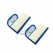 Air Filter For GRAVELY 988104 988108 988109 988117 988123 988127 991026 991032
