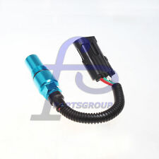 Position Sensor PAI 3408503 4984223 for Cummins N14 Cam & Crank