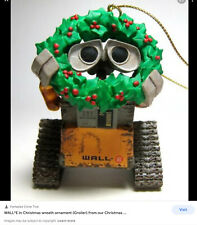 More details for grolier decorations wall e