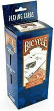 Bicycle 1001512 Playing Game Card