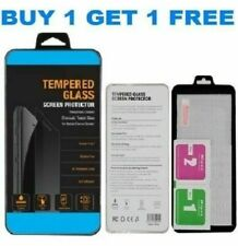 For LG Leon Protective Screen Protector Tempered Glass FOR LG Leon