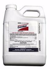 Crossbow Herbicide Brush & Broadleaf Herbicide 2,4-D + Triclopyr Quart