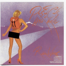Roger Waters ‎– The Pros And Cons Of Hitch Hiking CD NEW