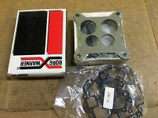 New Borg Warner Carburetor Tune Up Kit 10464B