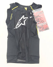 Alpinestars Paragon Vest, Small
