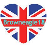 browneagle18