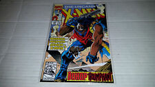 The Uncanny X-Men # 288 (1992, Marvel) 1st Print