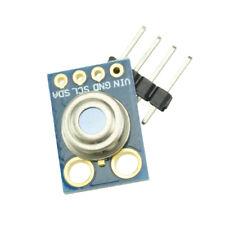MLX90614ESF-BAA GY906 MLX90614 Contactless Temperature Sensor Module for Arduino