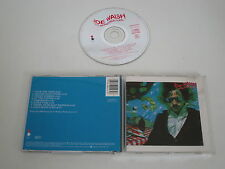 "JOE WALSH/""BUT SERIOUSLY, FOLKS...""(ELEKTRA 7559-60527-2) CD ALBUM"
