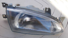 HN ACCENT 1995-1997 R/H Head lamp Unit