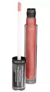 New Revlon ColorStay Ultimate Liquid Lipstick - #060 STELLAR SUNRISE  ~ Sealed