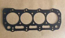 SHIBAURA N844 N844T CYLINDER HEAD GASKET SBA111147520 1.995L SR150 DX40 TC40 192
