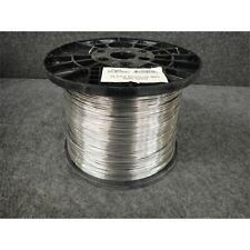 Field Guardian Af1240 12.5 Ga Aluminum Wire 4000' Spool, No Box*