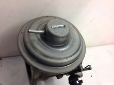 Bmw E87 E60 E90 E92 1.8 D 2,5 m47n2 m57n2 Egr válvula de escape de gases de recirculación