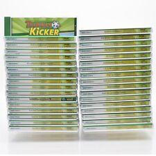 Die Diablo Kicker Teufelskicker CD Fútbol Teatro Radiofónico CD Folgen 1-50