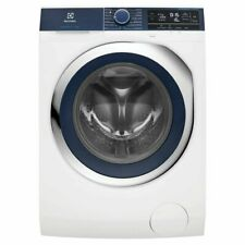 NEW Electrolux 9kg Front Load Washing Machine EWF9043BDWA