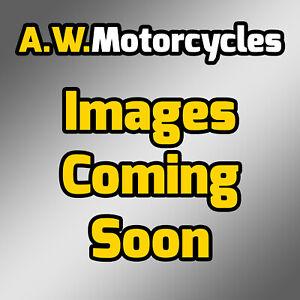 Drive Chain For Honda CBR 600 F(4i) 2001