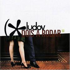 NEW - Dois a Rodar by Ludov