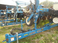 Kinze Planter In Farm Heavy Equipment Implement Parts Ebay