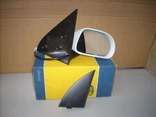 SPECCHIO RETROVISORE DX ELETTRICO FIAT BRAVO FIAT Cod. 350314023200 NUOVO