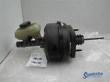 Power Brake Booster SE1 Fits 00-05 GRAND AM 1046538