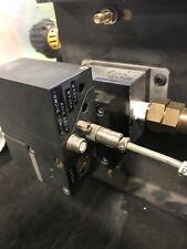 Amada Laser Hyper Regulator 71501120 7971207A 762eh  762ehN