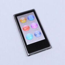 Apple iPod Nano 16GB 7th Gen Generation Space Grey MP3 WARRANTY VGC